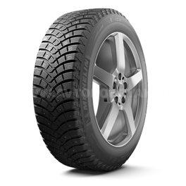 Michelin X-Ice North 2 245/45 R18 100T