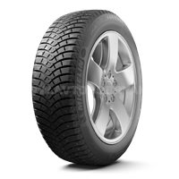 Michelin Latitude X-Ice North LXIN2+ XL 245/55 R19 107T
