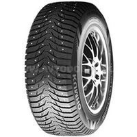 Kumho WinterCraft Ice WI31 195/65 R15 91T