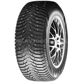 Kumho WinterCraft Ice WI31 XL 205/60 R16 96T