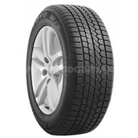 Toyo Open Country W/T XL 215/55 R18 95H