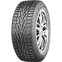 Cordiant Snow Cross PW-2 235/70 R16 106T