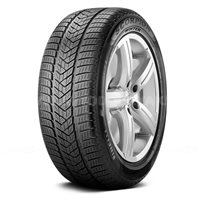 Pirelli Scorpion Winter XL MO 295/35 R21 107V