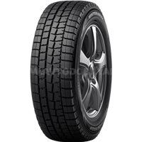 Dunlop WINTER MAXX WM01 175/65 R14 82T