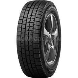 Зимняя шина Dunlop Winter Maxx WM01 215/60 R16 99T - фото 2