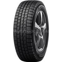 Dunlop WINTER MAXX WM01 255/45 R18 103T