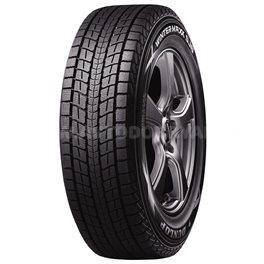 Dunlop Winter Maxx SJ8 225/65 R17 102R
