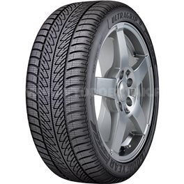 Goodyear UltraGrip 8 Performance XL 215/50 R17 95V FP