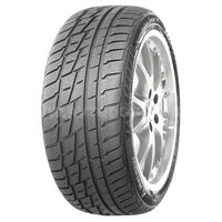 Matador MP 92 Sibir Snow 195/55 R15 85T