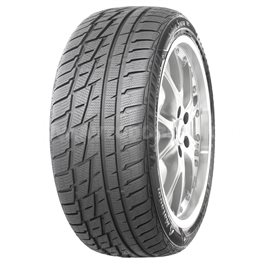 Matador MP 92 Sibir Snow 215/60 R17 96H