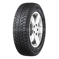 Matador MP 30 Sibir Ice 2 205/60 R16 96T