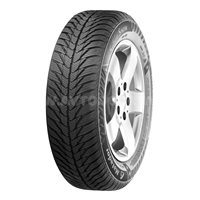 Matador MP 54 Sibir Snow 155/65 R14 75T