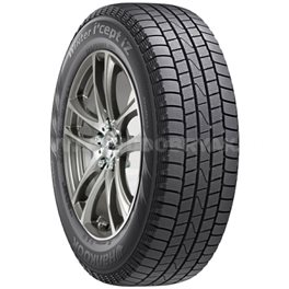 Hankook Winter i*cept IZ W606 205/65 R15 94T