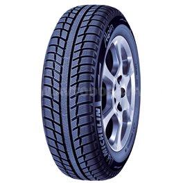 Michelin Alpin 185/70 R14 88Q