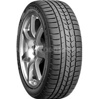 Nexen Winguard Sport 225/55 R17 101V