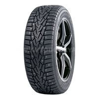 Toyo Observe G3-Ice 225/75 R16 104H