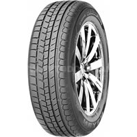 Nexen Winguard Snow G 205/60 R16 92H