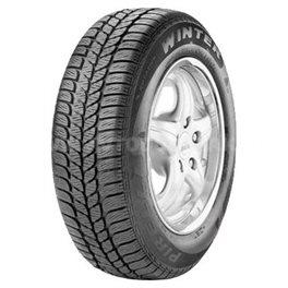 Pirelli Winter SnowControl 175/70 R13 82T