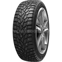 Dunlop JP SP Winter Ice02 185/65 R15 92T