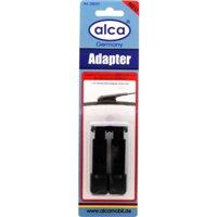 Адаптер щеток стеклоочистителя ALCA 300320 PINCH TAB