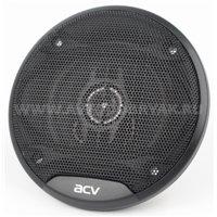 Акустические колонки ACV PB-422