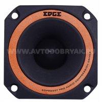 Акустические колонки EDGE EDPRO35T-E4