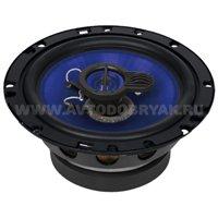 Акустические колонки Soundmax SM-CSE603