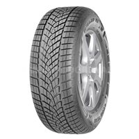 Goodyear UltraGrip Ice SUV Gen-1 XL 235/55 R19 105T