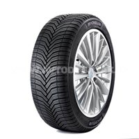 Michelin Crossclimate+ 205/55 R17 95V