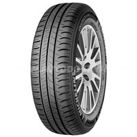 Michelin Energy Saver+ 205/65 R16 95V