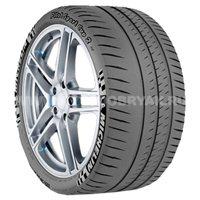 Michelin Pilot Sport Cup 2 XL N1 325/30 ZR21 108Y