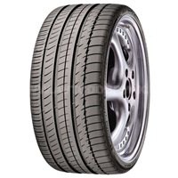 Michelin Pilot Sport PS2 255/40 ZR19 96Y