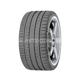 Michelin Pilot Super Sport ZP 225/35 R19 88Y