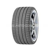 Michelin Pilot Super Sport XL MO 245/40 ZR18 97Y