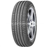 Michelin Primacy 3 XL 205/45 R17 88W RunFlat