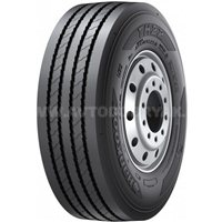 Hankook TH22 235/75 R17,5 143/141J