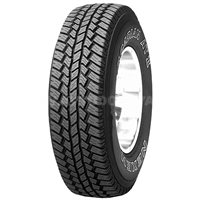 Nexen Roadian AT Pro RA8 245/65 R17 107S