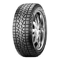 Pirelli Scorpion Atr 275/65 R18 116H