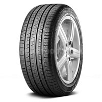 Pirelli Scorpion Verde All-Season XL MO 255/50 R19 107H
