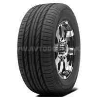 Bridgestone Dueler HP Sport 315/35 R20 106W