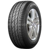 Bridgestone Ecopia P-EP150 195/60 R15 88H