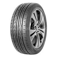 Bridgestone MY-02 Sporty Style 205/65 R15 94V