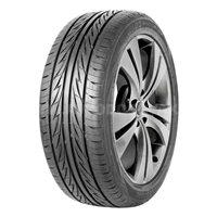 Bridgestone MY-02 Sporty Style 215/55 R17 94V