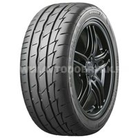 Bridgestone POTENZA Adrenalin RE003 215/50 R17 91W