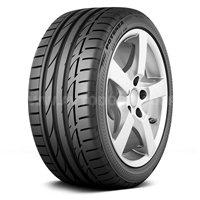 Bridgestone Potenza S001 XL 255/40 R17 98Y