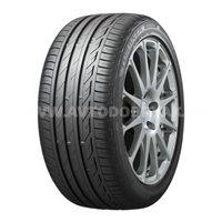 Bridgestone Turanza T001 255/45 R18 99Y