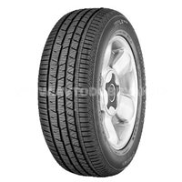 Continental ContiCrossContact LX Sport MOE 235/60 R18 103H RunFlat