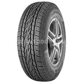 Continental ContiCrossContact LX2 225/75 R15 102T