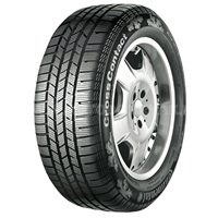 Continental ContiCrossContact Winter XL MO 295/40 R20 110V FR