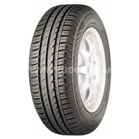 Continental ContiEcoContact 3 175/55 R15 77T FR